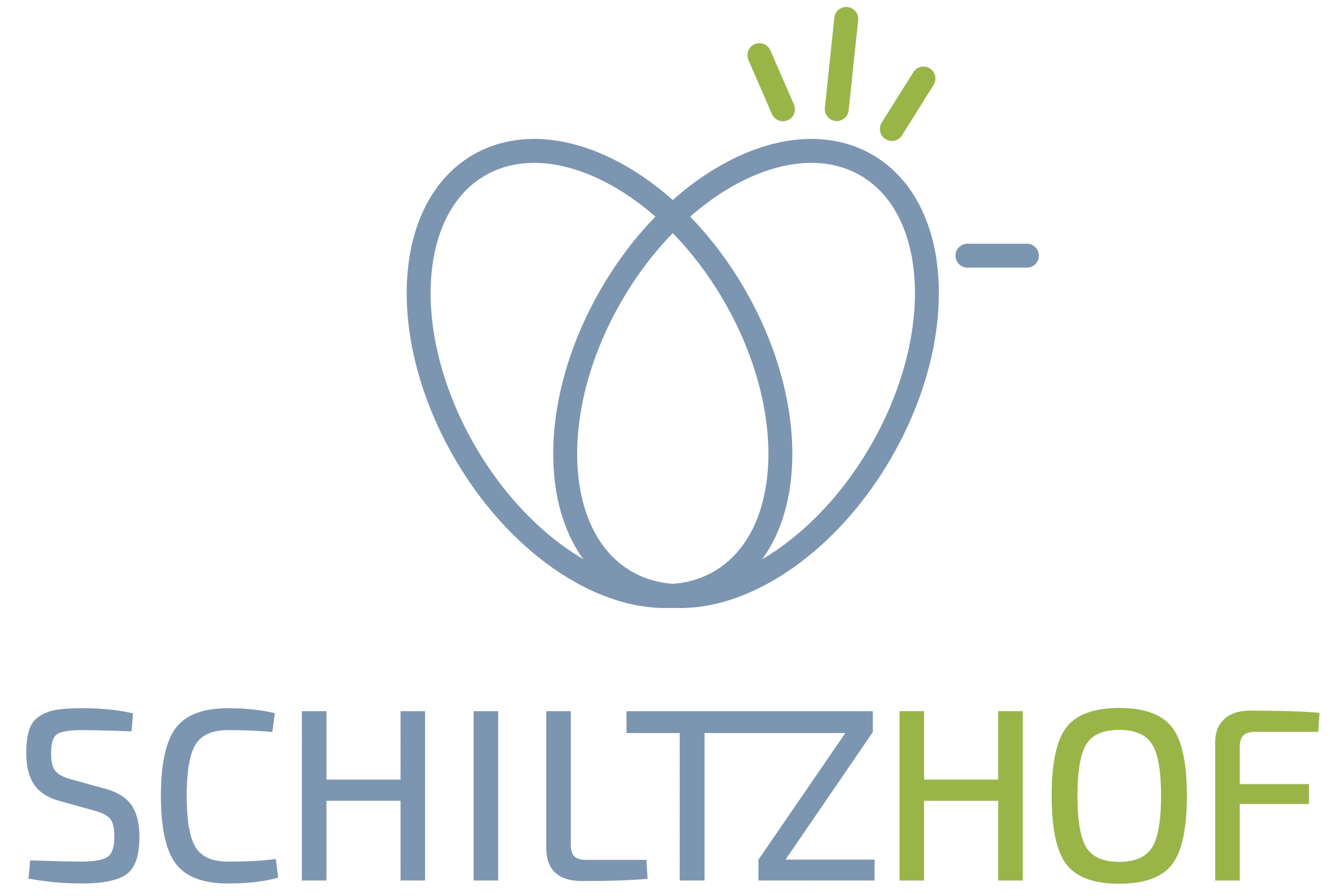 Logo Schiltzhof Hofweiler